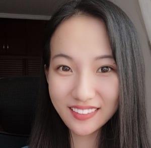 Yuan Wang