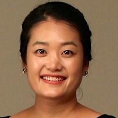 Jiyoun Kim