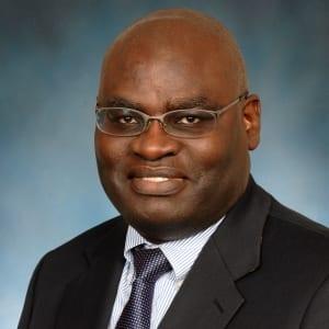 Abdbamowo Clement