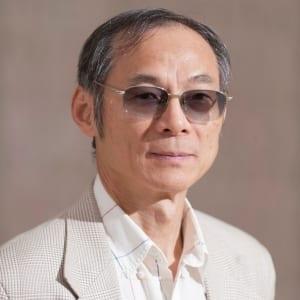 Min Qi Wang