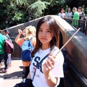 Yumin Yan